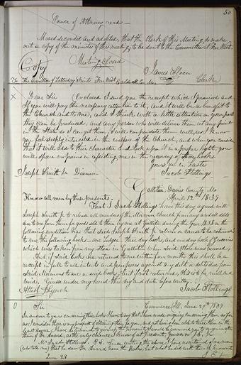 12 apr 1839