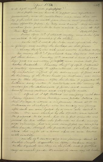11 april 1805