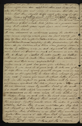 Lucy Mack Smith, History, 1844–1845, Page [4], bk. 11