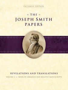 Revelations and Translations, Volume 4