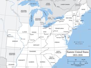 Maps Zion Illinois Us Map on mcnabb illinois map, city of monticello illinois map, highwood illinois map, mt prospect illinois map, lake in the hills illinois map, bethalto illinois map, steward illinois map, old shawneetown illinois map, west chicago illinois map, highland park map, i 80 illinois map, illinois illinois map, scott air force base illinois map, racine illinois map, wood dale illinois map, timewell illinois map, east st louis illinois map, red illinois map, witt illinois map, cullom illinois map,