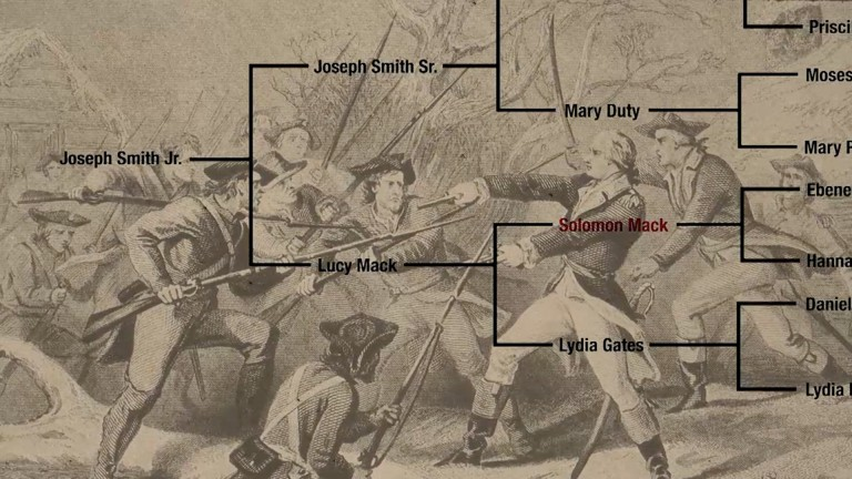 puritamism and the american great awakening essay During the seventeenth and eighteenth century, both puritanism and the great awakening played crucial roles in developing american society by paving the way to the development of democracy, by establishing a culture governed by ethics and morals, and by creating a united and independent society.